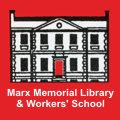 Marx Library