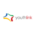 Youth Link