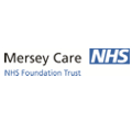 Mersey Care NHS Foundation Trust