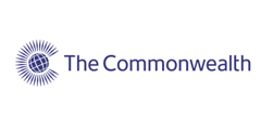 The Commonwealth Secretariat