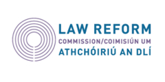 Law Reform Commission, Dublin - Ireland