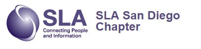 SLA San Diego Chapter