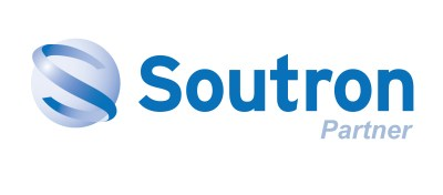 Soutron Partner Logo (High Resolution)