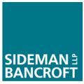 Sideman Bancroft LLP