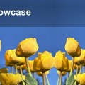 Meet Soutron at the CILIP LMS Suppliers Spring Showcase 2018