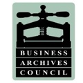 Business Archives Council