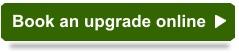 Book a Soutron Upgrade Online!