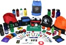 Importance of Promotional Products and Gifts