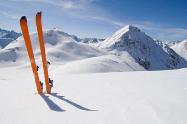 """Résultat de recherche d'images pour """"vacances ski"""""""