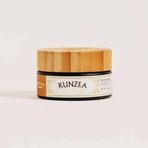 Pure OIls Of Tasmania Kunzea cream