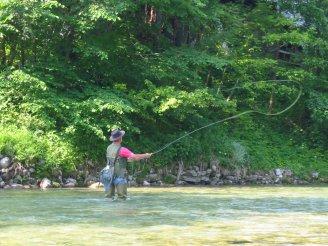 flyfishing1