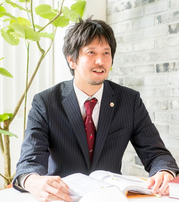 pro2_nakanishi2
