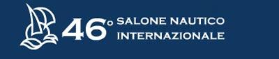 46° Salone Nautico Internazionale