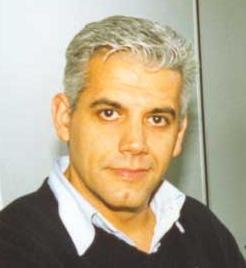 Raffaele Calabretta