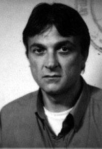 Nicola Salatino