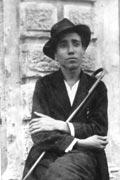 Cesare Ranieri