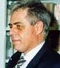 Raffaele Mancini