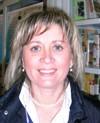 Sonia Munizzi