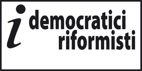 I Democratici Riformisti
