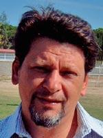 Massimo Rattà