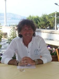 Peppe Chiaravalloti