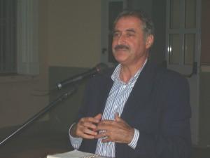 Giuseppe Soriero