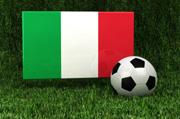 Immagine rappresentativa calcio Serie A