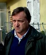 Ing. Leonardo Taverniti, sindaco di Soverato