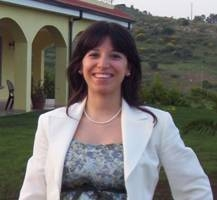 Luana Fabiano