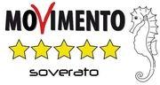 meet up 5 stelle soverato