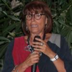 Dott.ssa Maria Teresa Iannelli Soprintendenza dei beni Archeologici Calabria