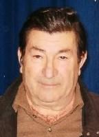 Prof. Franco Montillo