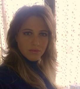 Avv. Rossella Ariganello