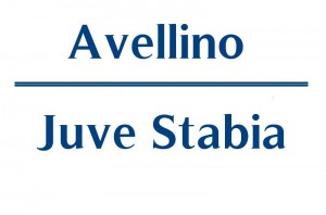 avellino juve stabia