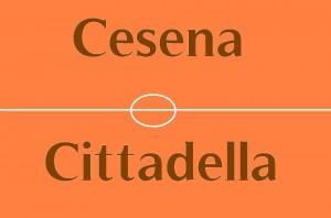 cesena cittadella