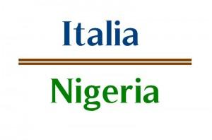 italia nigeria