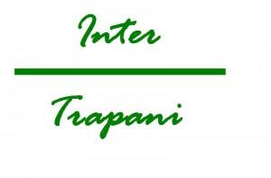 inter-trapani