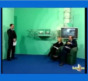 forum tv