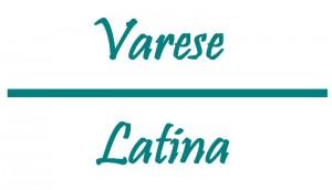 varese - latina