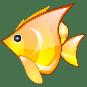 pesce 1 aprile