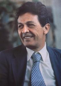 Enrico Berlinguer (foto Wikipedia)