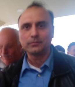 Fabio Guarna
