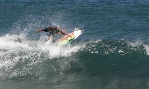 Surf (fonte Wikipedia)