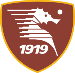 Salernitana - stemma