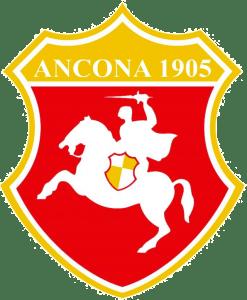 Stemma US Ancona