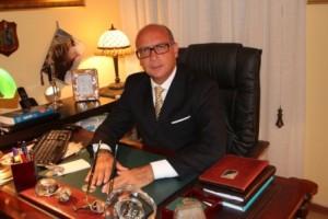 Luciano Greco