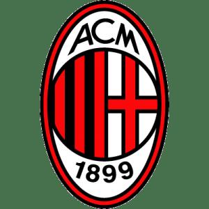 Milan - stemma