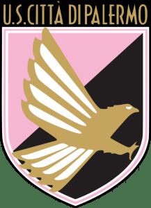Palermo calcio - stemma