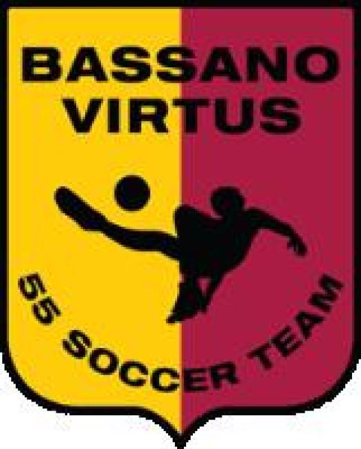 Bassano Virtus - stemma