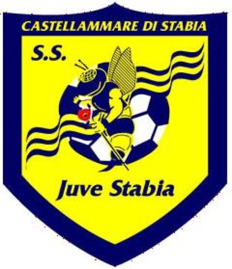 Juve Stabia - stemma